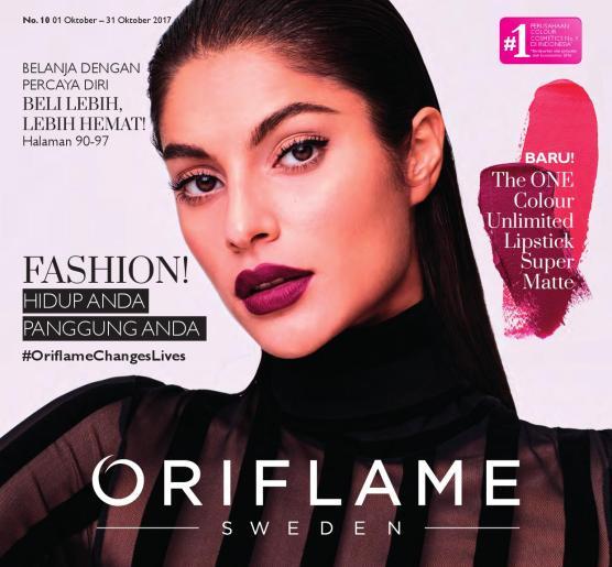 Katalog Oktober 2017_000001