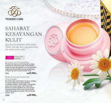 Katalog Oktober 2017_000060
