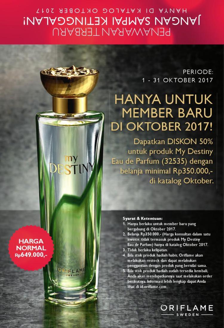 Katalog Oktober 2017_000109